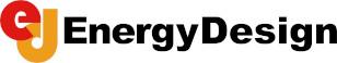 株式会社エナジーデザイン | EnergyDesign